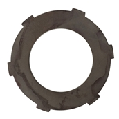 Clutch Plate (Outer); VNB2-4S