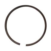 Piston Ring,58.0,Std VSB,VLXS