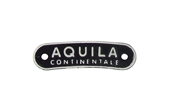 Seat Badge ( Aquila )S