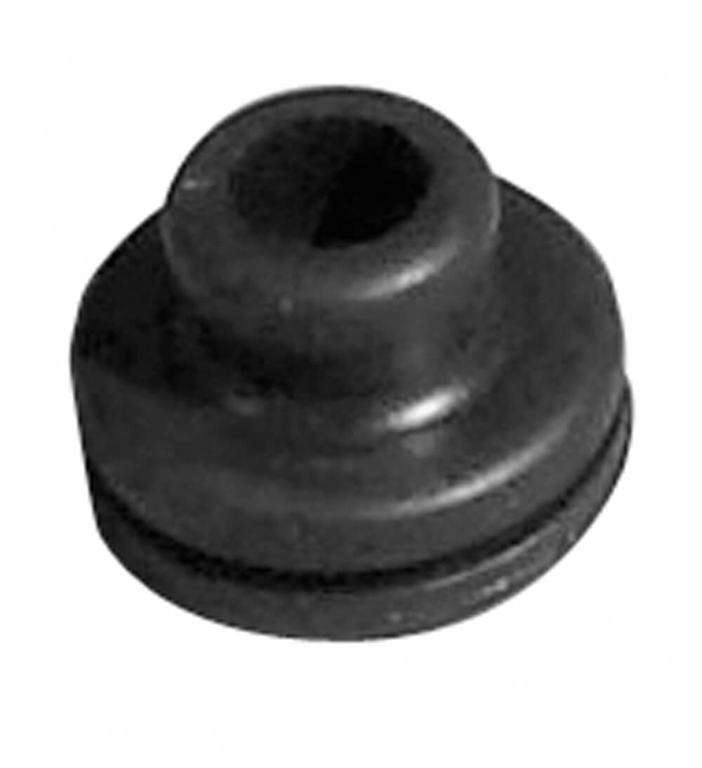 Cable Grommet (Clutch/Gear/Rear Brake)