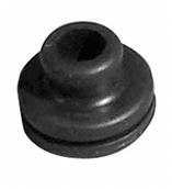 Cable Grommet (Clutch/Gear/Rear Brake)S