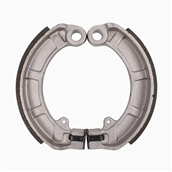 Brake Shoes ( P Style )S