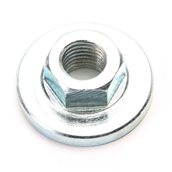 Flywheel Nut (VSB,C,D,E )S