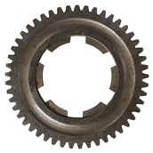 2nd Gear; Two Prong V90S