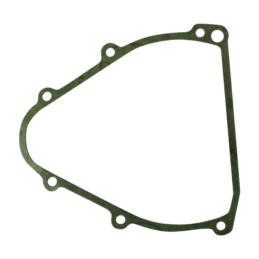 Clutch Cover Gasket; Smallframes