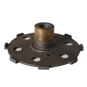 Clutch Inner Plate; SmallframesS