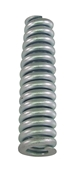 Front Suspension Spring (Heavy Duty); Sprint/RallyS