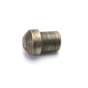 Retainer Plug (Pinion NOS); Vespa Handlebar ModelsS
