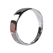 Siem, Headlamp Bezel (115mm); VNB 3-6, VBA, VBB, VSB, VS5.S