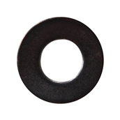 Washer for Float Bowl Screw; Most 70s-80s VespasS