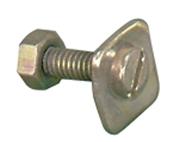 Cowl Trim Screw; VBB1-2,VBC1,VLA,VLB1,VNC1,VNL2,VSB,VSCS