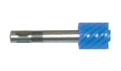 Speedometer Drive Pinion (11-Tooth, Thick Cable); VBCS