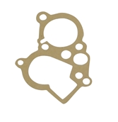 Float Bowl Gasket; VSB, VSCS