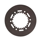 Clutch Plate (Driven); VS5, VSB-ES