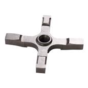 Cruciform (50s-60s Style)S