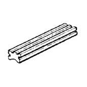 Floorboard Rubber; V9A1, V5A1, VMA, VBC, VNCS