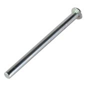Pin for Glovebox Door; VNX, VLX, VSX, VSD, VSES