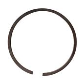 Piston Ring (47.2mm, 1st Oversize); V9AS