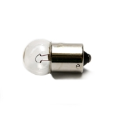 Taillight Bulb (12 volt 10 watt pilot)S