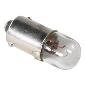 Speedometer Bulb (12 volt pilot); VNX, VSXS