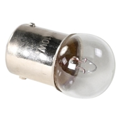 Bulb (Taillight or Pilot, 6 Volt 10 watt)S