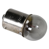 Bulb (Taillight or Pilot, 6 Volt 5 watt)
