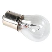 Turn Signal Bulb (6 Volt 21 Watt)S