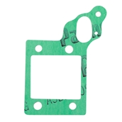 Gasket, Reed Valve to CaseS