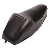 Complete Seat (50 Special Single); Small FramesS