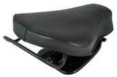 Single Saddle Seat; Small FrameS