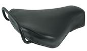 Single Saddle Front Seat; VNB, VBA, VBB, VBC, VNC, VNX, VLXS