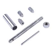 Tool (Crankshaft Puller); Vespa P/PX, Genuine Stella 2TS