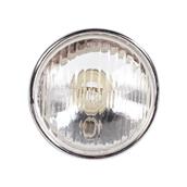 Complete Headlamp; 60's VNB, VBBS