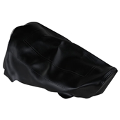 Factory Seat Cover; PX 150S