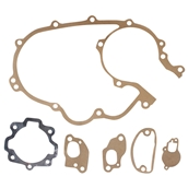 Engine Gasket Set; Vespa P/PX 125, 150S