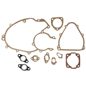 Engine Gasket Set; Small Frame VespaS