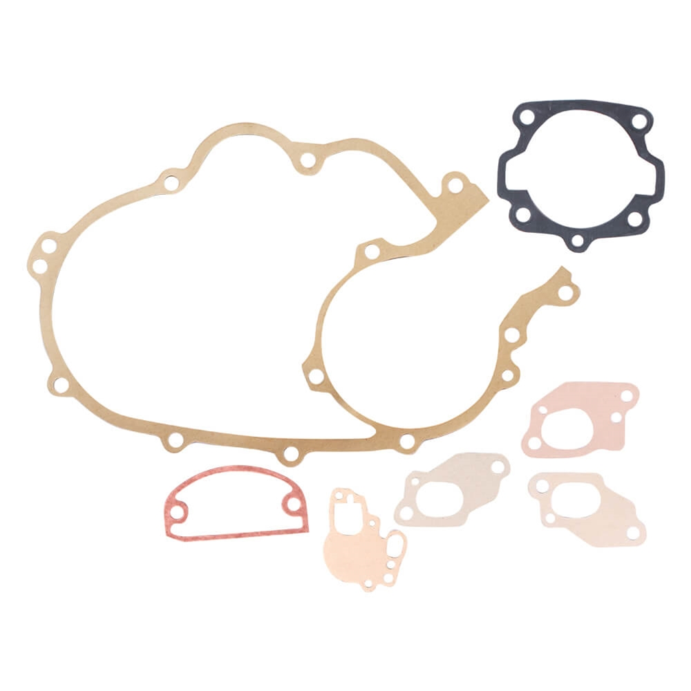 Engine Gasket Set; VLB, VNL model Vespa