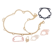 Engine Gasket Set; Vespa Super 125/150