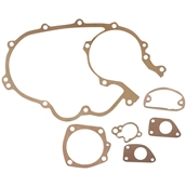 Engine Gasket Set; Vespa GS/SS