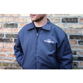 Genuine Shop JacketS