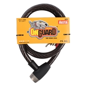 OnGuard Hard Wire LockS