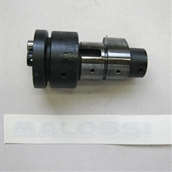 Malossi, Camshaft; GT200S