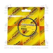 Malossi, Piston Rings (Set of 2), P125/150/StellaS
