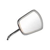 Mirror (Legshield, Trapezoid)S