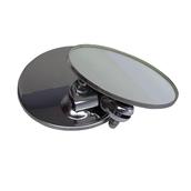 Mirror Head (Round Style)S