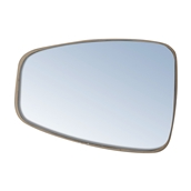 Mirror Head (Stadium Style, Trapezoidal)S