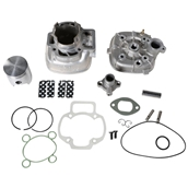Pinasco, Cylinder Kit; Piaggio LC enginesS