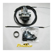 Pinasco Carburetor (19mm); Yamaha 2T, Minarelli