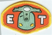 Patch (ET)