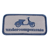 Patch, Undercompensate